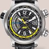Jaeger-LeCoultre Master Compressor Men Extreme World W-Alarm...