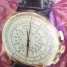 Patek Philippe 175th Anniversary Chronograph PINK
