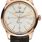 Jaeger-LeCoultre Geophysic 1958 Automatic 38.5mm Mens Watch