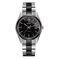 Rado Men's R32109152 HyperChrome Watch