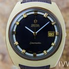 Omega Seamaster 44mm Jumbo 70s Automatic Swiss Made Men's...