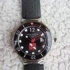 Louis Vuitton Tambour Diving II XL