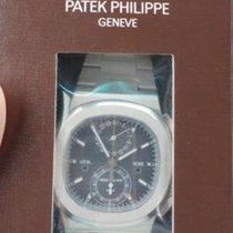 Patek Philippe 5990/1A-001