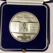 Patek Philippe Medaille Museum 2000