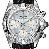 Breitling ab0140aa/g712-1lts