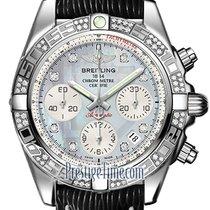 Breitling Chronomat 41 ab0140aa/g712-1lts