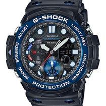 Casio G-Shock GN-1000B-1A
