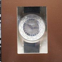 Patek Philippe 5230G-001 Complication White Gold