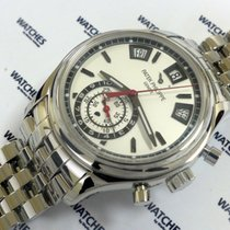 Patek Philippe Complication Chronograph Annual Calendar -...