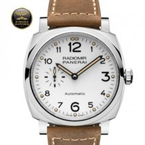 Panerai - RADIOMIR 1940 3 DAYS AUTOMATIC 42MM