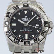 帝陀 (Tudor) Hydronaut Ii 20030 Box Papers