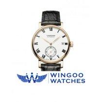 Chopard Classic Manufacture Ref. 161289-5001