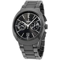 Rado D-star Chronograph Men's Automatic Watch R15200152
