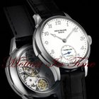 Patek Philippe Grand Complication 3939p Minute Repeater...