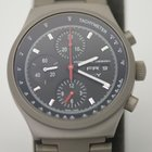 Porsche Design 6540 Heritage Chronograph Limited Edition