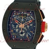 "Richard Mille RM-011 Romain Grosjean ""Lotus F1"",..."