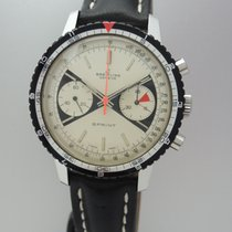 Breitling Sprint Chronograph 2010