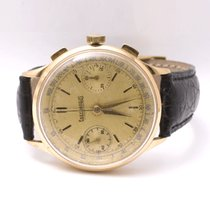 Eberhard & Co. Chrono Vintage
