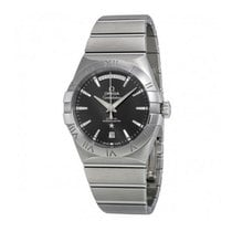 Omega Constellation 12310382201001 Watch