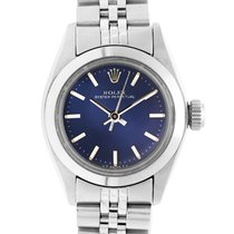 Rolex Oyster Perpetual 6718