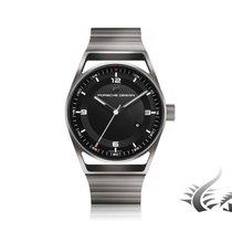 Porsche Design Reloj Automático Porsche Design 1919 Datetimer,...