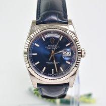 Rolex Day Date 36mm  118139 Neu Inkl Mwst / Incl VAT