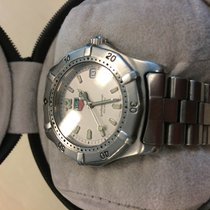 TAG Heuer Professional WK1212