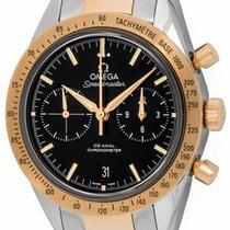Omega - Speedmaster '57 : 331.20.42.51.01.002