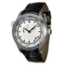 Zenith Men's Class Traveller Multicity Watch