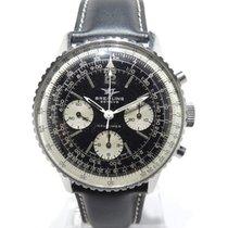 百年靈 (Breitling) Navitimer vintage 806 perfect dial
