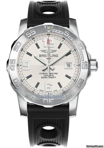 Breitling Colt 44