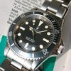 Rolex Submariner Ref. 5513 &#34;MK I maxi dial&#34; aus...