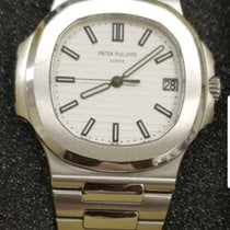 Patek Philippe 5205 r Triple Calendar Moon Phases in RG for price on request for sale from a