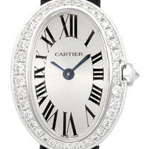 Cartier Baignoire Small