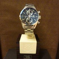 TAG Heuer Carrera Calibre 1887 Automatic Chronograph -25%