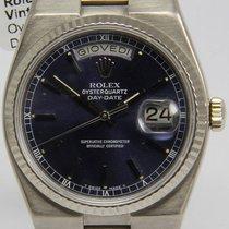 Rolex Oysterquartz Ref. 19019