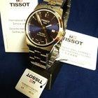 Tissot PR 100 Automatic NEU + Zubehör + Garantie