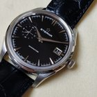 Eterna 1948 Legacy Small Second Manufacture Automatic