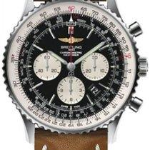 Breitling Navitimer Men's Watch AB012721/BD09-444X