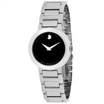 Movado Classic 606795 Watch