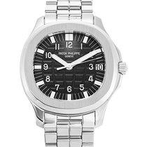 Patek Philippe Watch Aquanaut 5065/1A