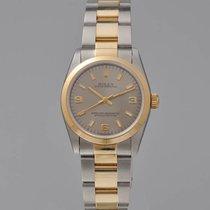 Rolex Oyster Perpetual medium 67483