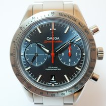 Omega SPEEDMASTER 1957 CO-AXIAL
