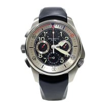 Girard Perregaux BMW Oracle Racing Limited Edition