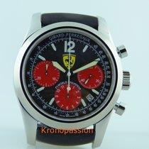 Girard Perregaux Chronograph Ferrari F1