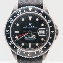 Rolex GMT-Master Bamford & Sons PVD (Only Box)