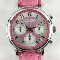 Σοπάρ (Chopard) Mille Miglia Chronograph ELTON JOHN Ltd Ed...