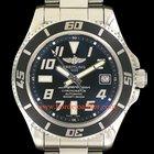 Breitling SuperOcean 42 Automatic
