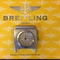 Breitling utc