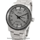Mido Multifort Gent 42mm Limited Edition